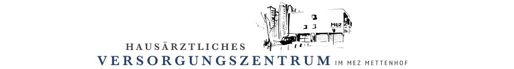 Dr. med. Matthias Herzberg & Susanne Günther Logo